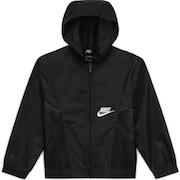 ボーイズ ウーブン ジャケット CU9207-010 オンライン価格