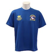 FLEX Tシャツ RA39363 25 半袖