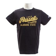 Tシャツ 半袖 RBM19S0023 NVY オンライン価格