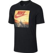 AIR フォト Tシャツ CK4281-010SP20 半袖 オンライン価格