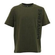 半袖シャツ CA201373-3400