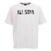 クルーネックTシャツ CA201374-1100