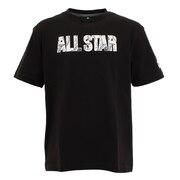 クルーネックTシャツ CA201374-1900