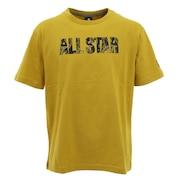 クルーネックTシャツ CA201374-5300
