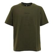 クルーネックTシャツ CA201376-3400
