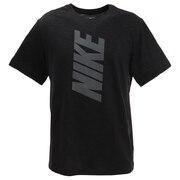 DFC スラブ MC 半袖 Tシャツ CU8533-010 オンライン価格