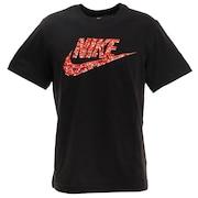 フューチュラ シューボックス 半袖Tシャツ CW0433-010