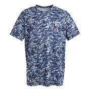 読売ジャイアンツ カモ Tシャツ TOKYO 1364036 MDN