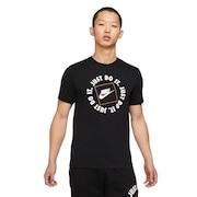 Tシャツ 半袖 NSW JDI ハイブリッド 1  DA0239-010 オンライン価格
