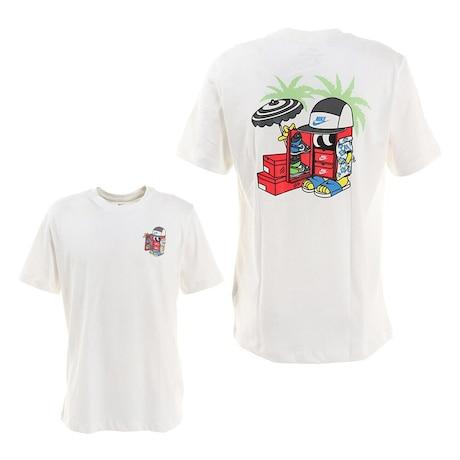 NSW SHOEBOX 半袖 Tシャツ DD1261-100