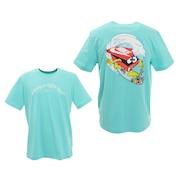 NSW HAVE A NIKE DAY 半袖Tシャツ DD1265-307