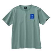 Tシャツ RA31212 45 半袖