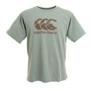 Tシャツ RA31216 45
