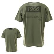 66オリジナルTシャツ NT32182 AV