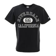 ベーシック 半袖Tシャツ C3-T311 090