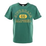 ベーシック 半袖Tシャツ C3-T311 570