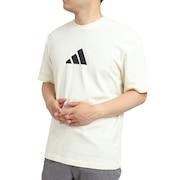 アスレティクス グラフィック 半袖Tシャツ JKO91-GN6842