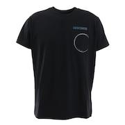 AIZ TOUGH 半袖Tシャツ DX-C0499XB NV