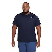ドライフィット レジェンド 2.0 半袖 Tシャツ 718834-451SU17