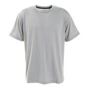 ドライプラスプロ半袖Tシャツ 863PG0DT2507 GRY