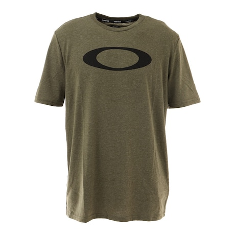Tシャツ メンズ 半袖 OBOLD ELLIPSE 457132-88Q カットソー