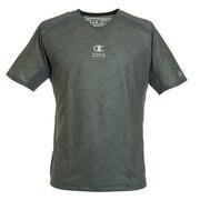 CPFU D.S 半袖Tシャツ C3-RS323 075 オンライン価格