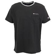 シャダン Tシャツ C3-RS313 090 オンライン価格