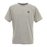 クルーネックTシャツ CA201378-1500