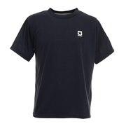 クルーネックTシャツ CA201378-2900