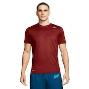 Dri-FIT レジェンド Tシャツ 718834-690