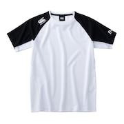 ワークアウトTシャツ RP31035 10 半袖