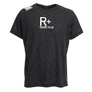 ワークアウト Tシャツ RP31036 17 半袖