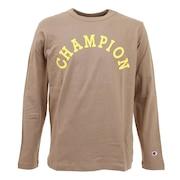 ロングスリーブTシャツ C3-T401 770