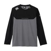 パフォーマンス 長袖Tシャツ RP41532 15