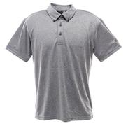 マストハブ 半袖ポロシャツ GUN23-FM5441 オンライン価格