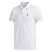BRILLIANT BASICS ポロシャツ GVE46-FM6253 オンライン価格