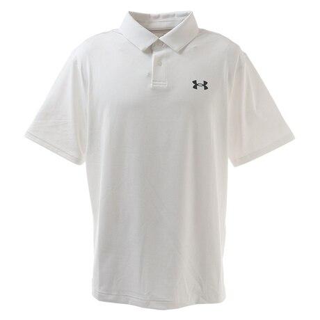 パフォーマンス ポロシャツ 1368122 100 オンライン価格
