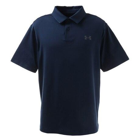 パフォーマンス ポロシャツ 1368122 408 オンライン価格