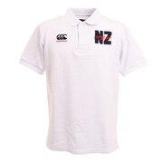 CCC ポロシャツ RA39366 10