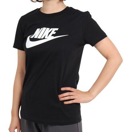 Tシャツ 半袖 エッセンシャル アイコン BV6170-010SU19 オンライン価格