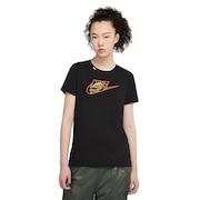 ワールドワイド 半袖Tシャツ CV9165-010