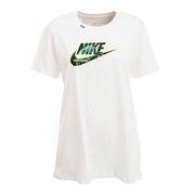 ワールドワイド 半袖Tシャツ CV9165-100