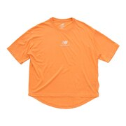 Athletics Collide ショートスリーブ Tシャツ WT11540CPU
