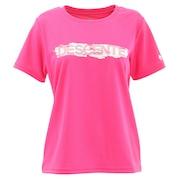 ドライプラス Tシャツ DXC0252XBW PK