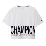 ショートスリーブTシャツ CW-TS316 010