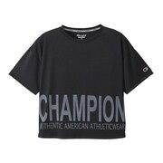 Tシャツ レディース 半袖 ショートスリーブTシャツ CW-TS316 090