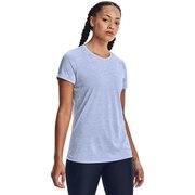 テック ツイスト トレーニング 半袖Tシャツ 1277206 421
