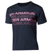 テック ボックス グラフィック  半袖Tシャツ 1364216 001