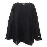 サーマルロングスリーブTシャツ CW-T414 090