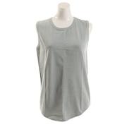 スリーブレスTシャツ HW3-M201 331